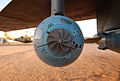 Pima Air ^ Space Museum - Tucson, AZ - Flickr - hyku (137).jpg