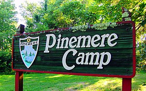 Pinemere sign.jpg