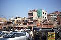 Pink City, Jaipur, India (21190890265).jpg
