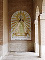 Pinto Convento de Religiosas Capuchinas2.jpg