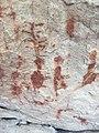 Pintura no parque nacional do Catimbau 3.jpg