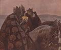 Piotr Stachiewicz - Die heiligen drei Könige.png