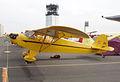 PiperJ3n21646 (4587738410).jpg