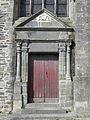 Piré-sur-Seiche (35) Église 04.jpg