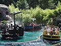 Pirates Attack à Fraispertuis City.JPG
