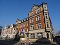 Pirna, Germany - panoramio (1106).jpg
