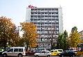 Pirogov Hospital Sofia 2012 PD 04.jpg