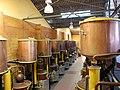 Pisco distillery - Chile.jpg