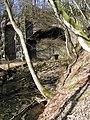 Pitairlie Bridge - geograph.org.uk - 170680.jpg