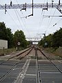Pitsea Rail Station - geograph.org.uk - 1475492.jpg