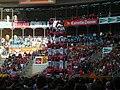 Plaça de Braus de Tarragona - Concurs 2012 P1410188.jpg