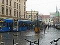 Plac Dominikański w Krakowie 01.jpg