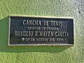 Placa en Honor a General Mayen.jpg