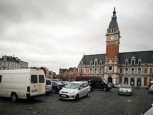 Place Emile Bockstael.jpg