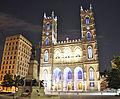 Place d'Armes-Montréal-V.jpg