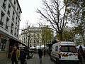 Place des Abbesses, Paris 10 November 2012.jpg