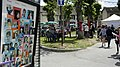 Place du Montcet 028.JPG