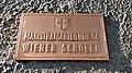 Plakette Magistratsabteilung 56 Wiener Schulen.jpg