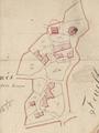Planès de l'Església el 1812.png