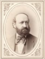Plate 18 Julius Wiesner, Photograph album of German and Austrian scientists (cropped).png