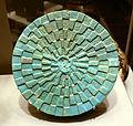 Plateau de jeu Egypte Musée Mariemont 08 11 2015.jpg