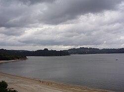 Playa de Sumiño, Miño.jpg