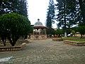 Plaza Arteaga1.jpg