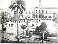 Plaza Nueva (1888).jpg