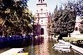 Plaza de España, Sevilla Octubre 1999 - 02.jpg