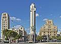 Plaza de España 01.jpg