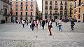 Plaza de la Villa (45).jpg