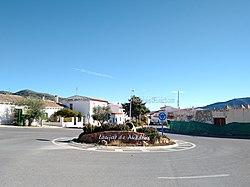 Plaza de toros de Laujar de Andarax 01.jpg