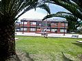 Plazoleta Central Uptc Sogamoso 1.jpg