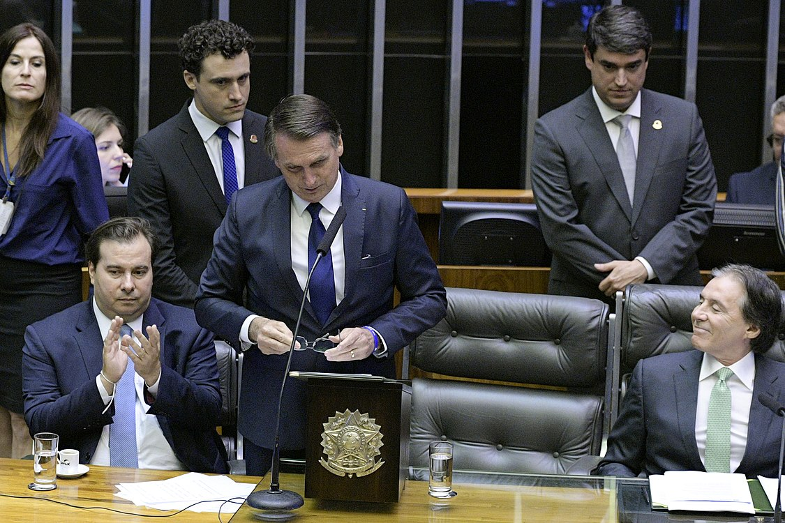 Plenário do Congresso (44744085280).jpg
