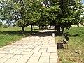 Pliska Fortress 035.jpg