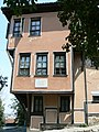 Plovdiv-Lamartine-house.jpg