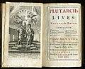 Plutarchs Lives Vol the Third 1727.jpg