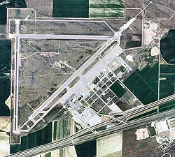 Pocatello Regional Airport - Idaho.jpg
