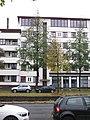 Podbielskistraße 282, 1, Groß-Buchholz, Hannover.jpg