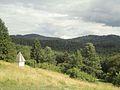 Podstenice pokrajina kapelica.jpg