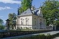 Poertschach Hauptstrasse 243 Villa Seeblick 29092015 5055.jpg