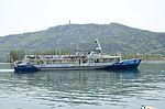 Poertschach Motorschiff 01052013 244.jpg