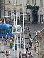Pogled na Trg Bana Jelačića.jpg