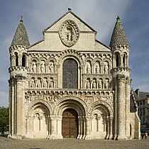 Poitiers, Église Notre-Dame la Grande-PM 31759.jpg