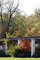 Poitiers - Jardin Blossac (7).jpg