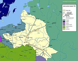PolRuswar 1792.JPG