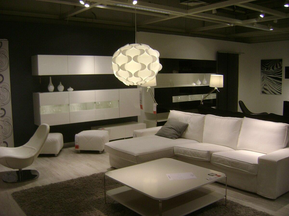 Retro style wikipedia for Furniture styles wiki