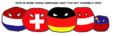 Polandball Germanic.png