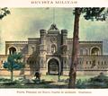 PolitecnicaCuartelArtilleria1899.png