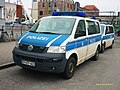 Polizei(BP-27-401) - Flickr - antoniovera1.jpg